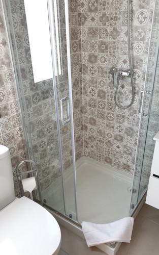 Quinta Sol & Terra - T1 - Salle de bain