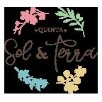 Quinta Sol & Terra